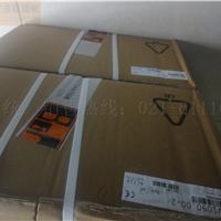 供应5PC600.FA03-00 贝加莱APC620 风扇套件