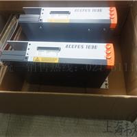 供应7NC161.7贝加莱 2003系列编码器模块