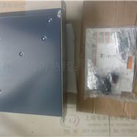 5PC600.SX01-00贝加莱系统单元