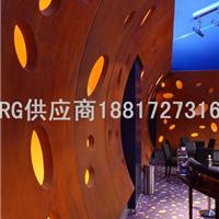 供应石膏板GRG(1000*1000)