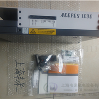 5MP050.0653-03贝加莱驱动器模块
