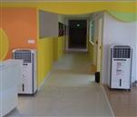 供应实验室专配空气净化器