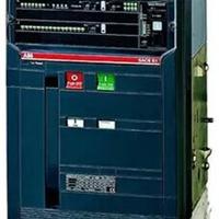 ��·��E1B800 R400 PR121/P-LSI FHR NST