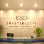 深圳市博尔森科技有限公司