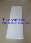 传祺4S店金属镀锌微孔钢板-吊顶供货总量