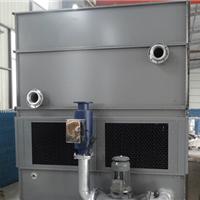 供应闭式冷却塔厂家、价格、型号