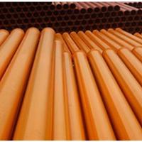 供应重庆泵管-重庆拖泵管件型号选择及报价