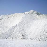 供应 厂家直销 金红石型钛白粉