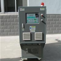 苏州高光模温机生产厂家,常熟模温机