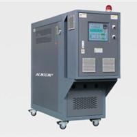 合肥模温机报价,蒸汽辅助注塑,双温油温机