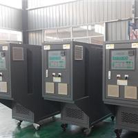 供应供应无锡模温机 无锡模具水加热器