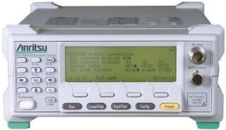 MT8852B高价收购MT8852B蓝牙测试仪