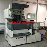 低价供应日本三菱三维激光切割机