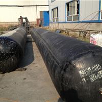 供应橡胶充气内膜在使用前与使用