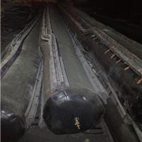 供应八角空心板气囊内模 桥梁空心板气囊