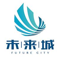 福州未来城商业经营有限公司