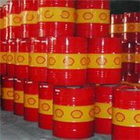 深圳科仑特润滑油有限公司