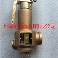 供应韩国朝光JSV-HT41安全阀