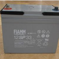 供应意大利非凡蓄电池12V80AH现货
