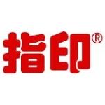 上海凤祉实业有限公司