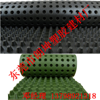 广东厂价直销_优质蓄排水板批发- 阿里巴巴