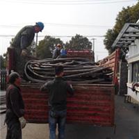 无锡电缆线回收