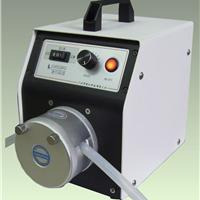 供应T200-2531K浪引蠕动泵、精密蠕动泵、