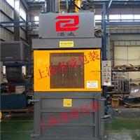 供应液压打包机 废料液压打包机