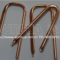 供应铜保护剂