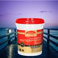 供应永州防水材料十大品牌
