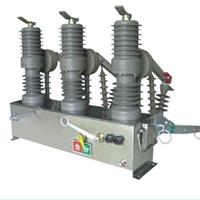 供应ZW32-12断路器可带接地保护厂家价格