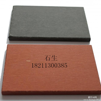 福州水泥板木丝水泥板