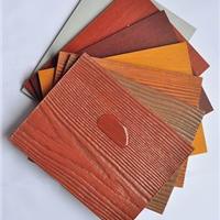 深圳水泥板木纹水泥板