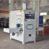 供应安徽鼠标冰垫焊接机 20*10高档PVC热合