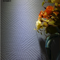 进口玻纤壁布