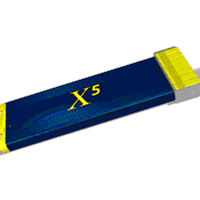 KIC ¯�²����� KIC X5-7 x5-9 x5-12