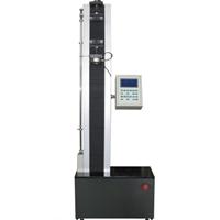 供应ZZS-05液晶显示纸张强度试验机