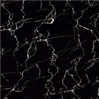 供应美陶瓷砖完美石材抛釉砖MAY0839105