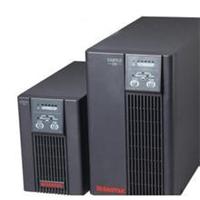 台达GES-N3K不间断电源