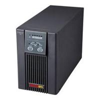 山特UPS电源C10K