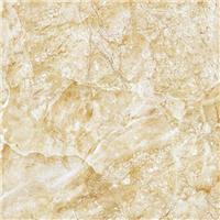 供应美陶瓷砖完美石材MAY0839224