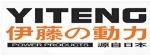 上海建军实业有限责任公司