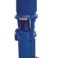 供应威王LG型立式分段式多级离心泵