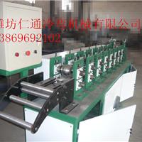 供应塑钢钢衬设备 轧钢机
