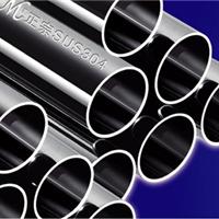 304不锈钢管材 装饰管 制品管 防盗网