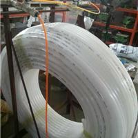 供应内蒙古地热用pert地暖管、20地暖管厂家