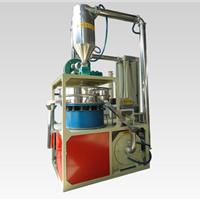 超细精密塑料磨粉机-粉碎团粒机最新价格