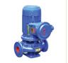 供应YG型立式单级单吸防爆离心油泵