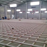天津运动地板 天津运动木地板价格
