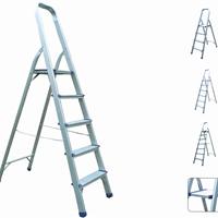 供应铝合金扶手梯,家用扶手梯,日式铝梯